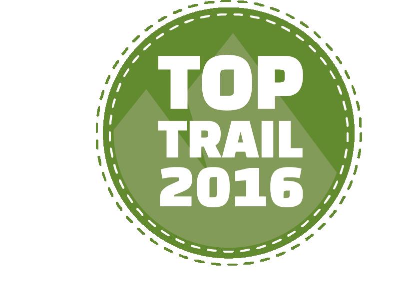 Top-Trail Dreifürstensteig