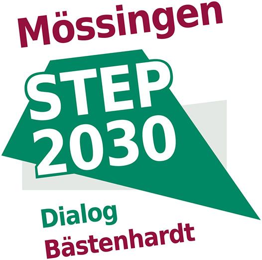 Logo Dialog Baestenhardt