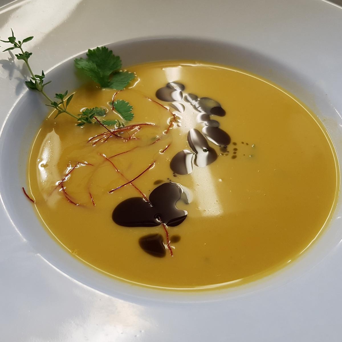 Restaurant Maulhelden