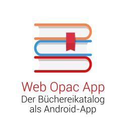 OPAC-App