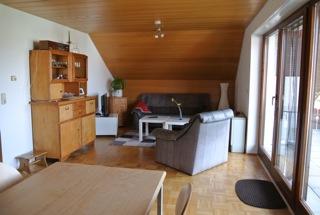 Wohnzimmer 1-1