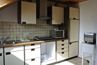 Küche 1-1