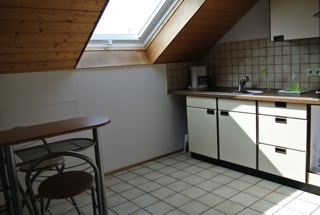Küche 1-2