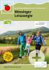 Premiumspazierweg Mössinger Leisawegle