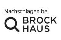 Brockhaus