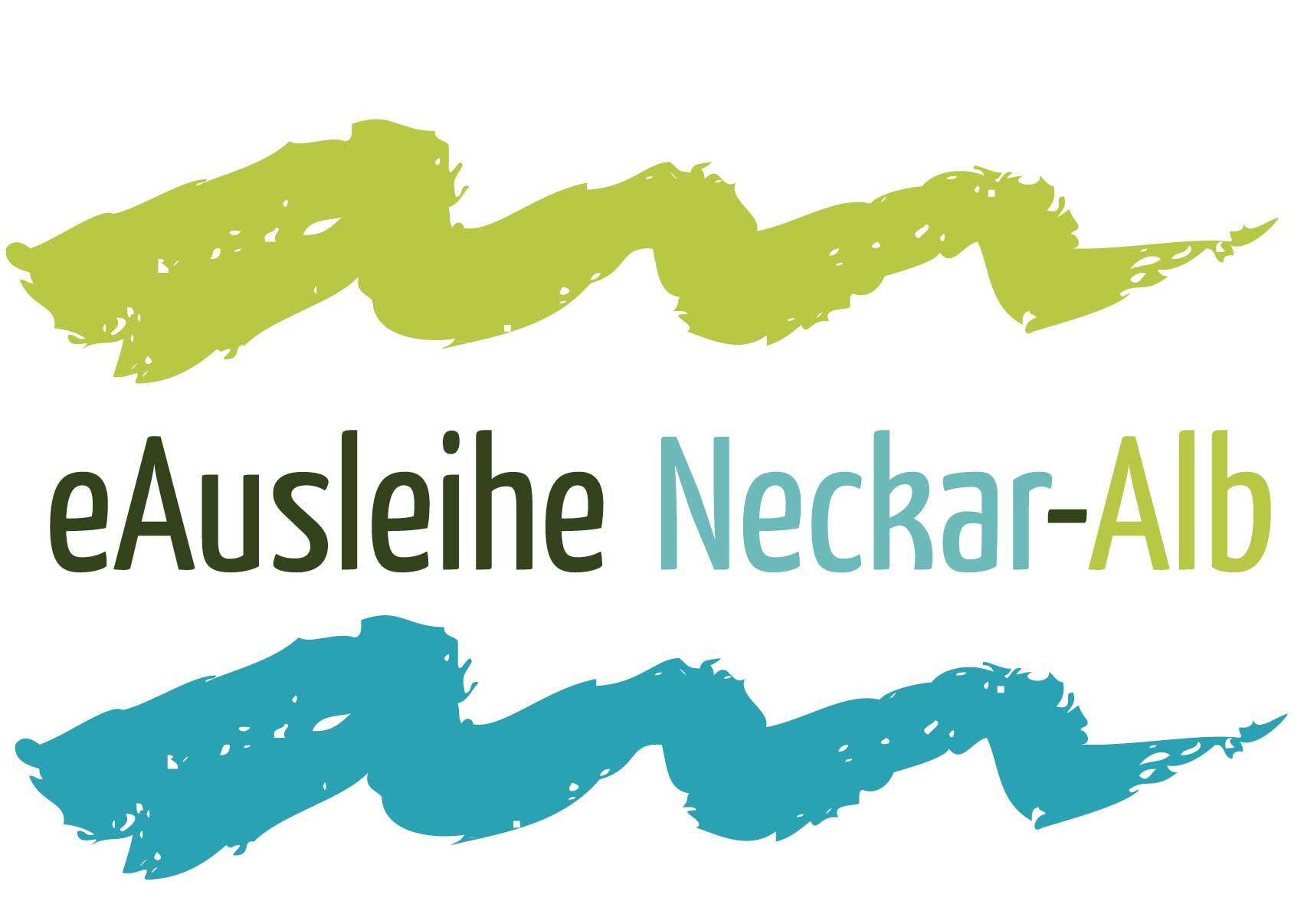 eAusleihe Neckar-Alb