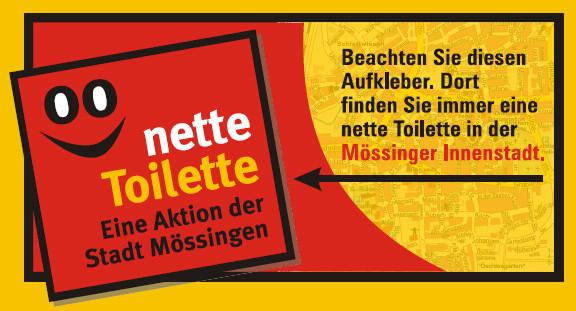 Logo_Nette_Toilette