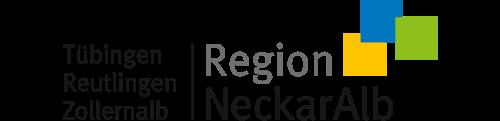 Standortagentur Neckar Alb