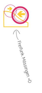 Logo Freifunk Mössingen