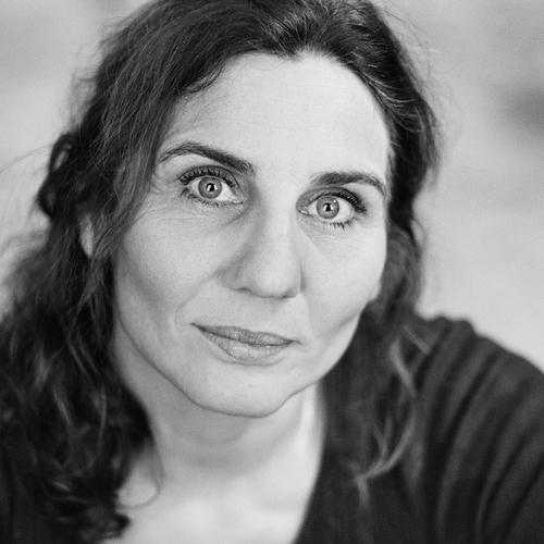 Katrin Zipse