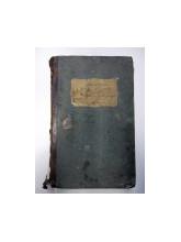 Mössinger Geburts-Tagebuch