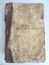 Fleckenbuch