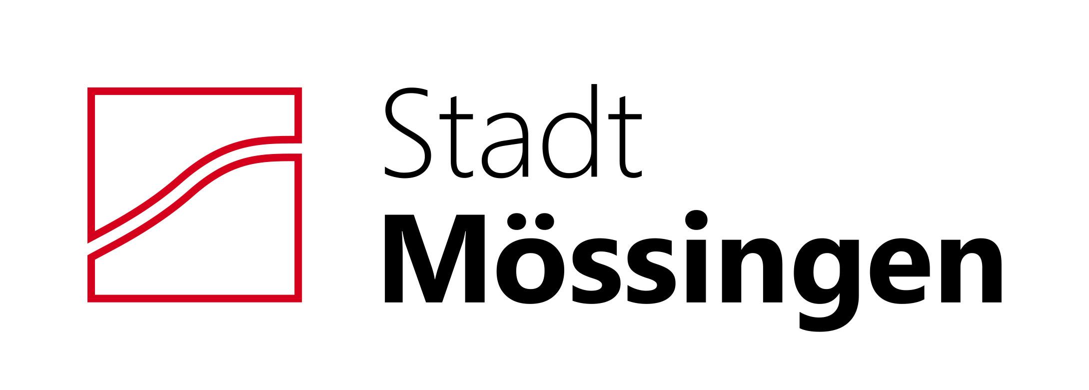 Stadt Mössingen