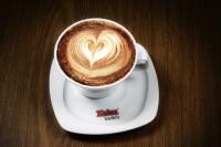 Keim-Cappuccino