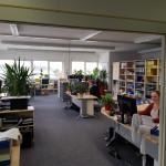 Büroräume Ulrichstraße 23
