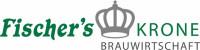 Logo Fischers Restaurant Krone