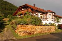 Haus Panoramablick