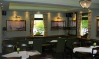 Restaurant Zum Bahnhof