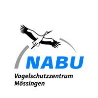 Logo Vogelschutzzentrum