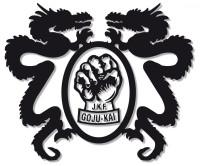 JKF Goju-Kai
