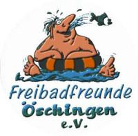Logo Freibafreunde