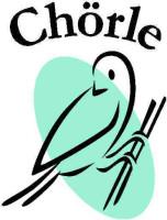 Chörle Logo