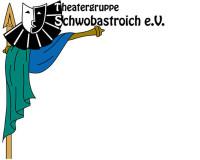 Schwobastroich Logo