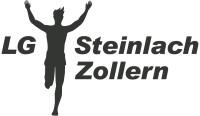 Logo LG Steinlach-Zollern