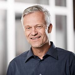 Lutz, Markus