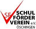 Schulförderverein Filsenbergschule Öschingen