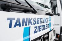 Bild Fahrzeug-Logo