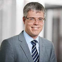 Hrusch, Philipp