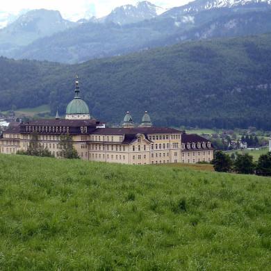 Schwyz Collegium
