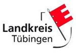 Logo des Landkreis Tübingen