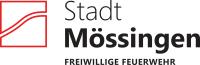 Logo Feuerwehr 2017