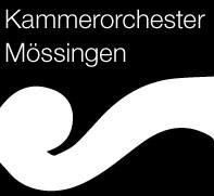 Kammerorchester Mössingen