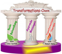 Transformations-Oase