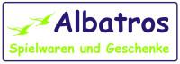 Logo Albatros neu
