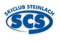 SC Steinlach e.V.