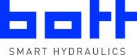 Logo Bott Smart Hydraulics