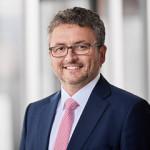Oberbürgermeister Michael Bulander_Q_Online