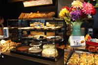 Meisterbäcker Padeffke Café und mehr