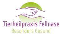 Logo Tierheilpraxis Fellnase