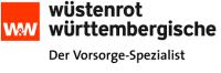 Wüstenrot&Württembergische