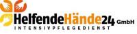 Intensivpflegedienst Helfende Hände 24 GmbH