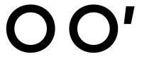 Optik Nill Markenzeichen
