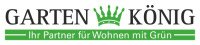 Logo Garten König