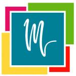 Bildmarke Logo Jugendreferat Stadt Mössingen