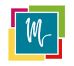 Logo Jugendreferat ohne Schriftzug