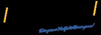 Logo der FWV für die Homepage